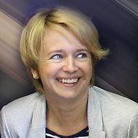 mgr Aneta Lipińska