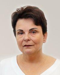 mgr Dorota Sieczka