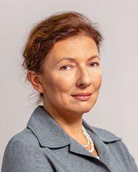 dr hab prof APS  Barbara Pasam...