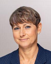 Marta Bigos